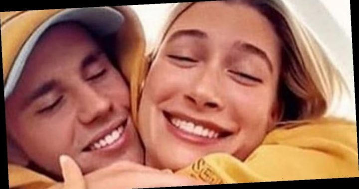 """63 Photos of Justin and Hailey Bieber That Serve as a Reminder to """"Never Say Never"""""""