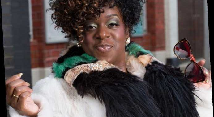 EastEnders' Tameka Empson returns to the soap for Secrets From the Square – The Sun