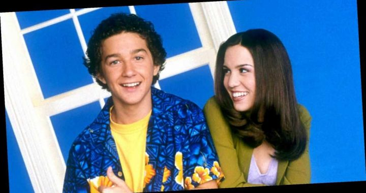 'Even Stevens' Cast: Where Are They Now?