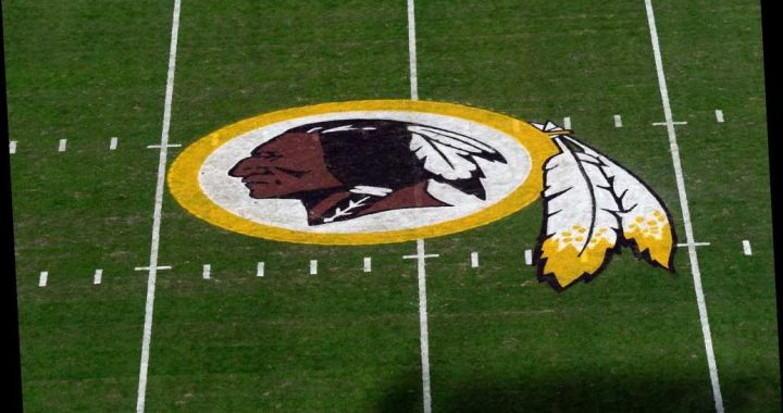 Redskins undergoing 'thorough review' of team's name after calls for change