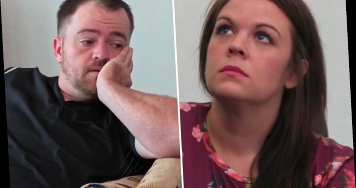 Mama June's Manager Launches NEW Makeover show on Lifetime