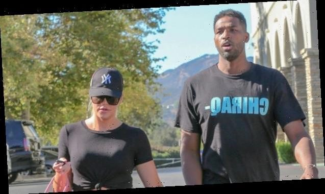 Tristan Thompson Selling $8.5 Million Home Amid Khloe Kardashian Reconciliation Speculation