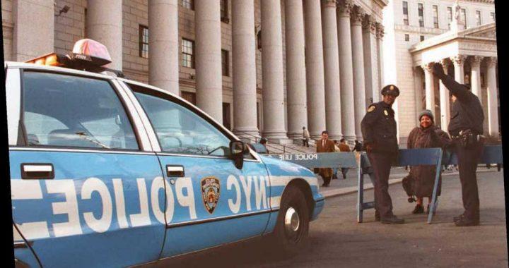Victor Alvarez, conspirator in 1993 NYC terror plot, set for release