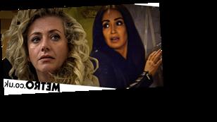 Spoilers: Shock Emmerdale return for Maya as Leyla's tormentor is revealed?