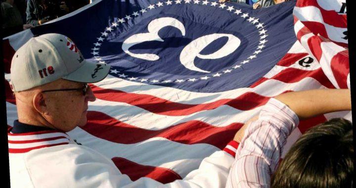 The heroic true story of Flight 93 on 9/11