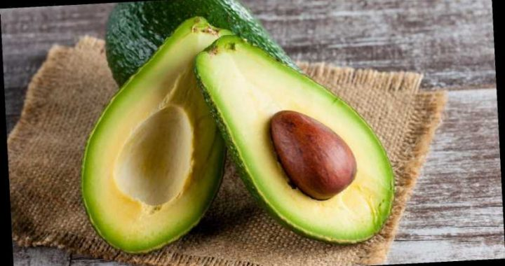 You shouldn't throw out your avocado pits. Here's why