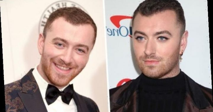 Sam Smith dating: Does Sam Smith have a boyfriend?