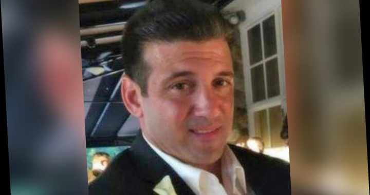 Mob rat John Pennisi's blog exposes bumbling wiseguys, infuriates feds