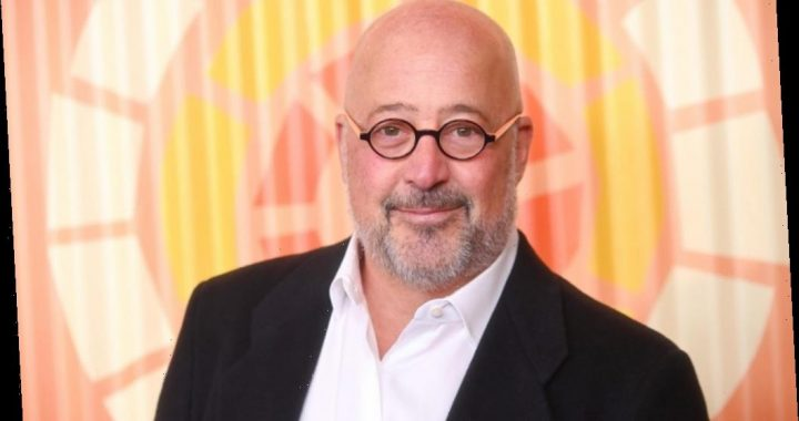Andrew Zimmern Lovers Fermented Walrus Anus But Not These 10 Things