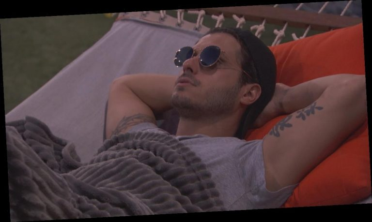 Big Brother recap: Spoilers include HOH Part 1 results ...