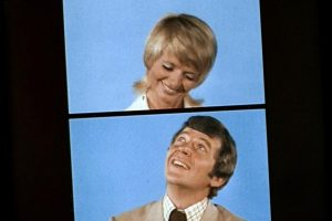 'The Brady Bunch': Why Robert Reed Didn't Appear in the Final Episode