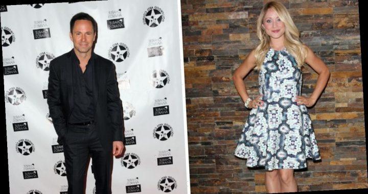 General Hospital casting rumors: Emme Rylan and William deVry out?
