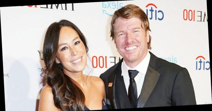 Inside Chip and Joanna Gaines' Bond: What's the 'Secret' to Their Success?