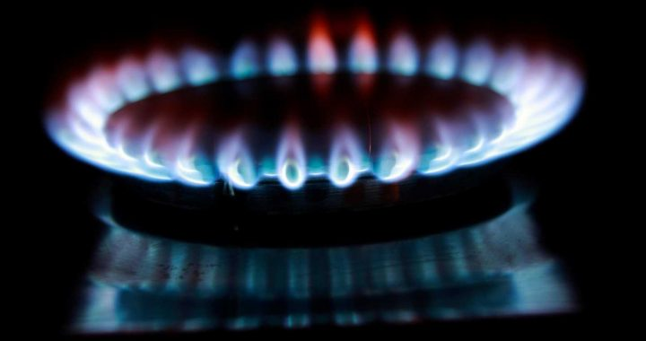 Energy price gap extended to help 11million households save upto £100 each on bills