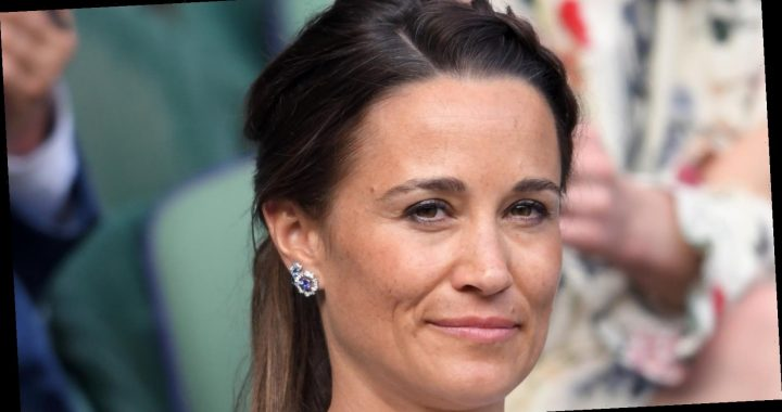 Here's how Pippa Middleton inspired a surprising plastic surgery request