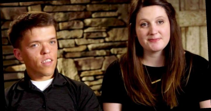 The truth about Tori and Zach Roloff's relationship