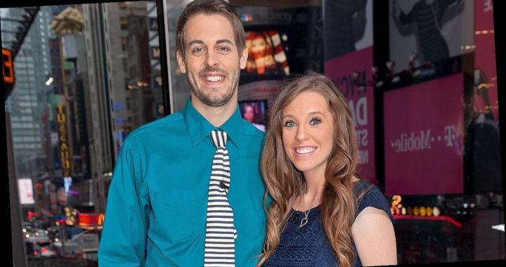 Jill Duggar Dillard claims she wasn't paid for family's reality TV shows until an attorney got 'involved'