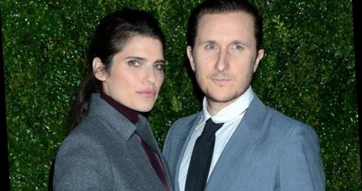 Lake Bell and Husband Split After Seven Years of Marriage
