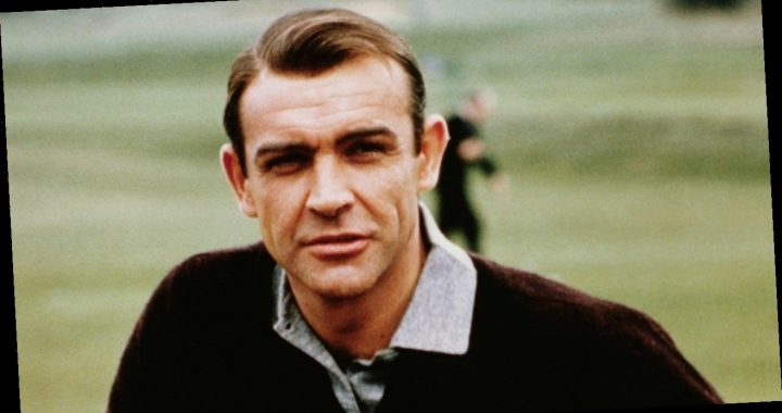 Sean Connery, Legendary Actor and James Bond Star, Dead at 90