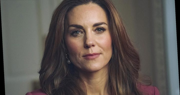 Kate Middleton's 'Influential' Work for Children and Families Will Likely Have a 'Long-Term Impact': Expert