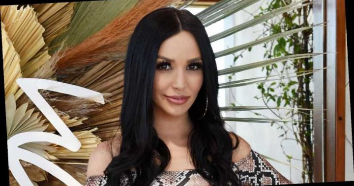 This is how much Scheana Shay is worth