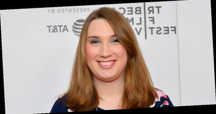 Sarah McBride Becomes First Ever Transgender State Senator For Delaware
