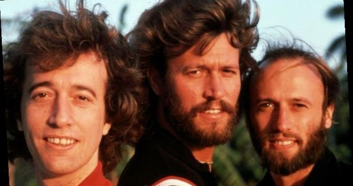 EXCLUSIVE: Bee Gees Saturday Night Fever confession 'We had no idea what was happening'