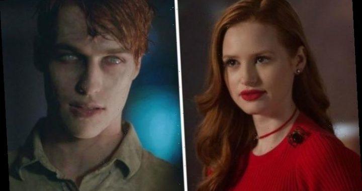 Riverdale season 5 poster teases Jason Blossom's resurrection in supernatural twist