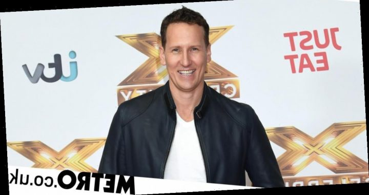 Strictly star Brendan Cole comes under fire for 'dangerous' face mask comments