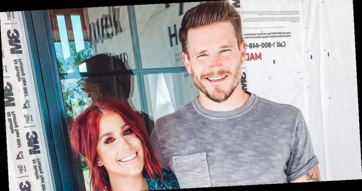 Cole DeBoer Congratulates 'Perfect' Chelsea Houska After 'Teen Mom 2' Exit
