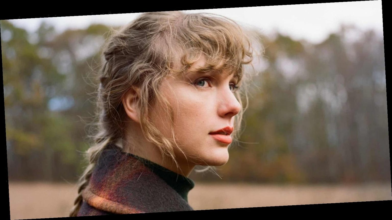Taylor Swift fans are convinced her surprise album has ...