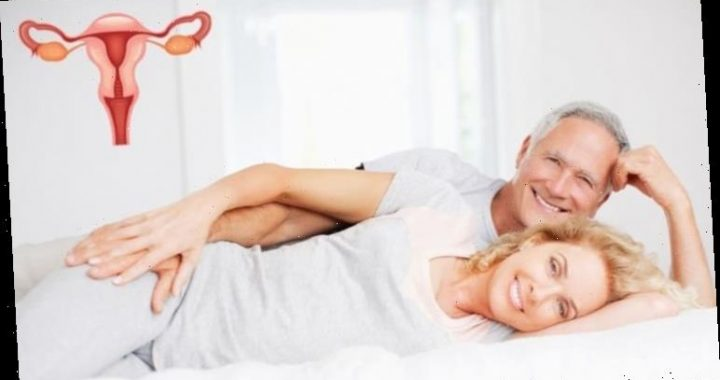 Loss of libido: Experts disclose five techniques on how to get your mojo back