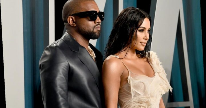 14 Astrologically Compatible Celebrity Couples Who Broke Up & Shocked Fans