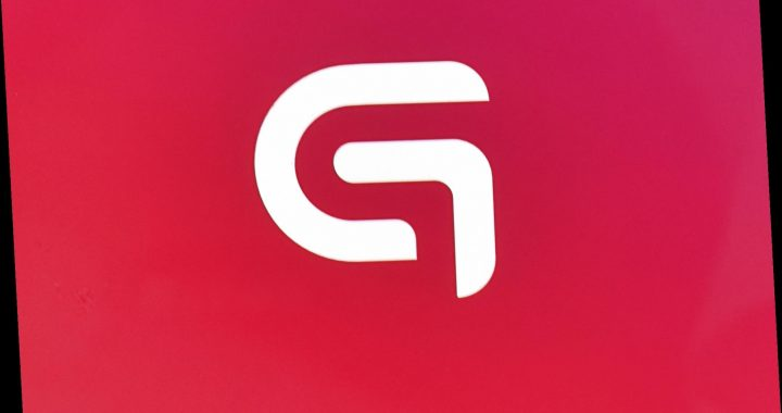 Apple and Google Ban Social Media Platform Parler From App Stores