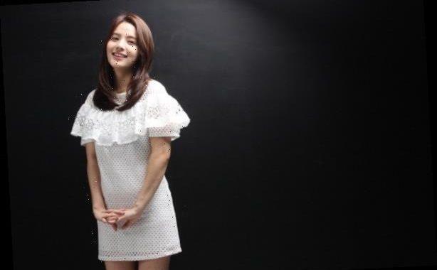 Korean actress Song Yoo-jung dies aged 26