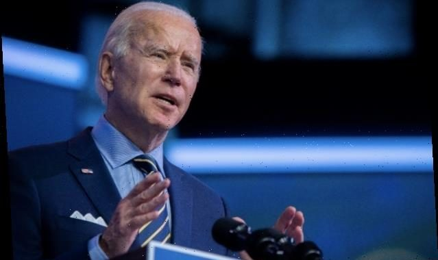 How Joe Biden's 'Complicated' Relationship With Big Tech Could Impact Section 230 and Monopoly Lawsuits