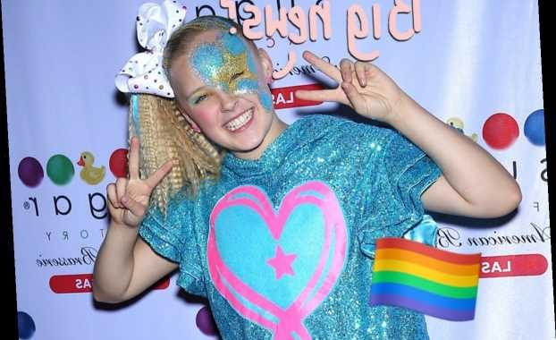 Did JoJo Siwa Come Out? Many Of Her Fans Think So! Here's Why…
