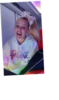 JoJo Siwa Dances to Lady Gaga in Pride Video: Did She Just Come Out?