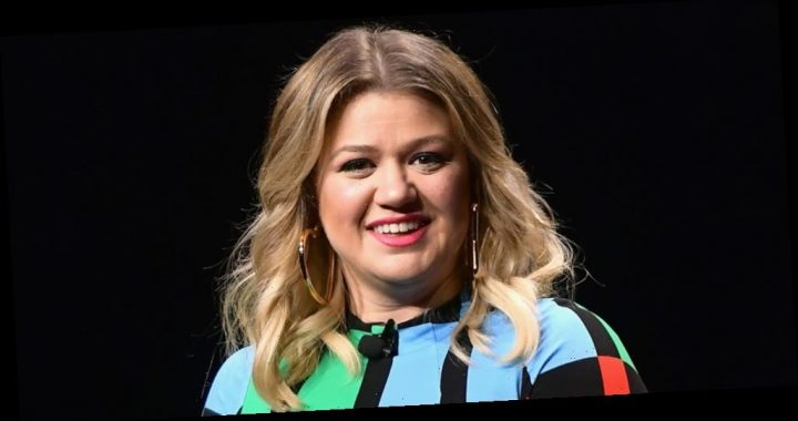 Kelly Clarkson's Legal Team Responds to Ex-Husband Brandon Blackstock Denying He Defrauded Her Out of Millions