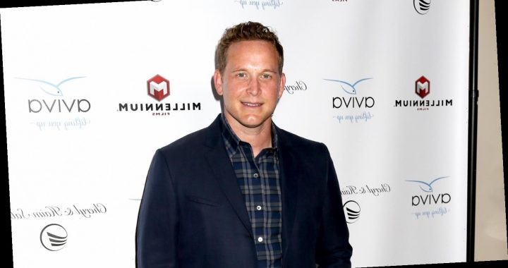 Yellowstone's Cole Hauser Is Worth More Than You Think