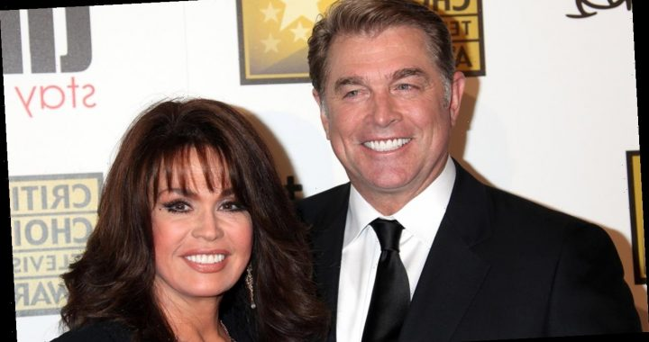 Marie Osmond reflects on remarrying her first husband: 'God brought a miracle into both of our lives'