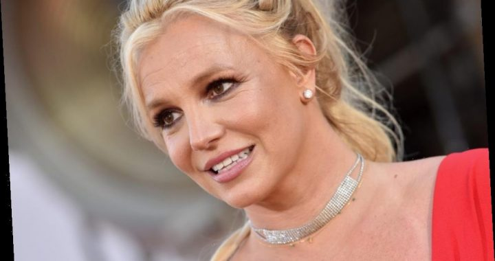 Britney Spears' Net Worth in 2021 Doesn't Make Sense | Showbiz Cheat Sheet