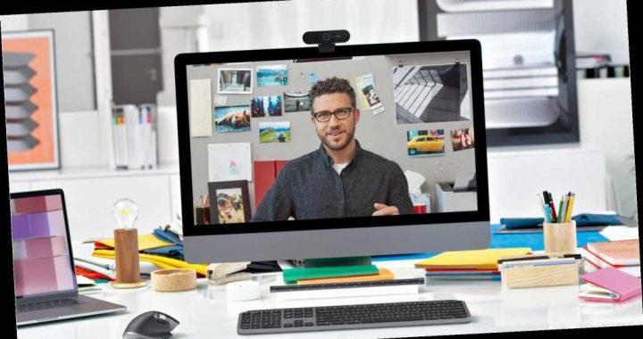 The Best 4K Webcams In 2021