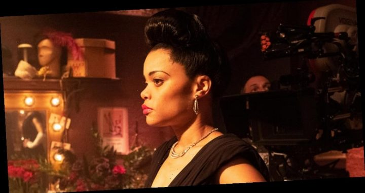 Hulu's 'United States vs. Billie Holiday' Movie Has Twitter Mad Over The Treatment of Billie Holiday