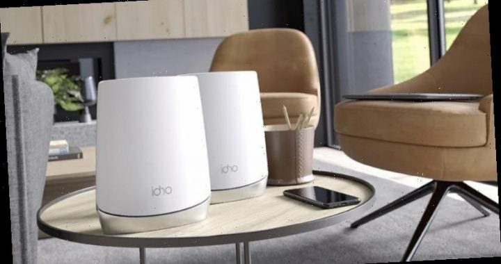 A new generation of Wi-Fi to improve your home network