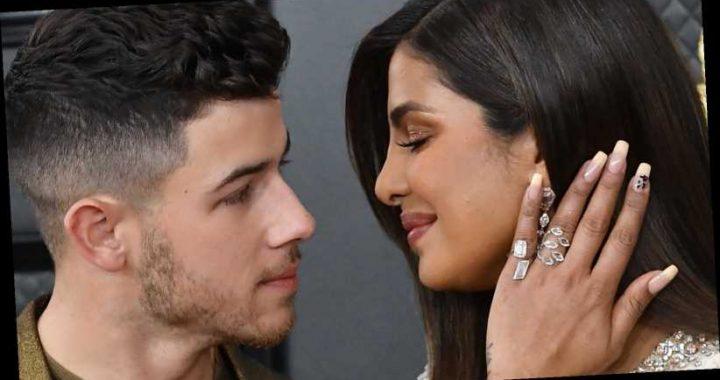Nick Jonas Reveals How Many Kids He Wants With Priyanka Chopra