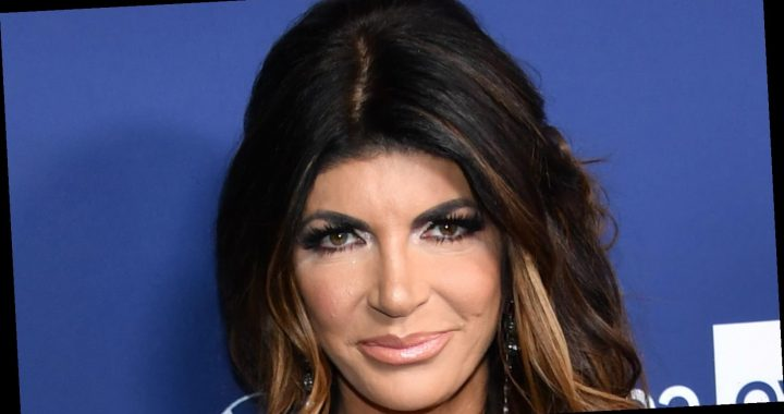 The Untold Truth Of Real Housewives Of New Jersey's Teresa Giudice
