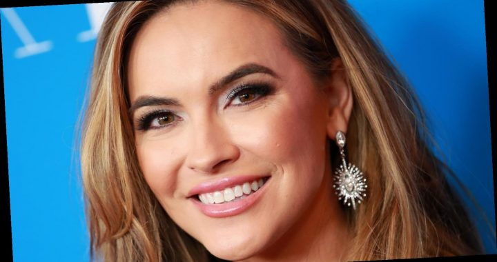Chrishell Stause Has Harsh Words For Keo Motsepe Amid Their Breakup