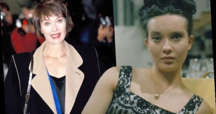 Nicola Pagett dead: Upstairs, Downstairs star dies 'suddenly' aged 75 after health battle