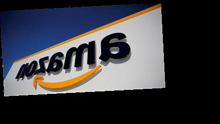 Merchant Wins Half A Million Dollar Battle For Restitution Against Amazon